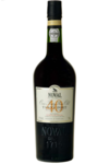 Noval over 40 year old tawny