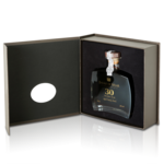 Barao de Vilar Calisto 20 year old Tawny Gift Box