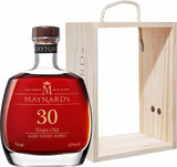 Maynards 30 year old Tawny