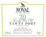 Noval 20 year old Tawny_