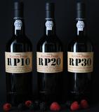 RP10 RP20 RP30