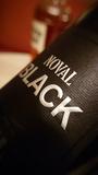 Noval Black Label