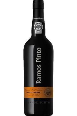 Ramos Pinto Tawny