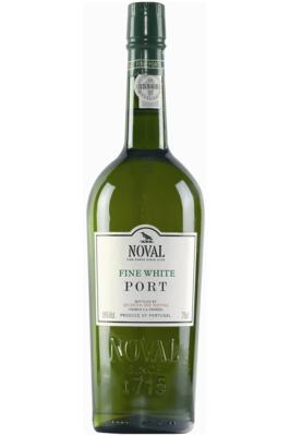 Noval Fine White