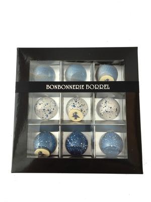 Port Bonbons in cadeauverpakking