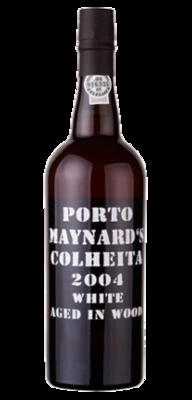 Maynard's Colheita 1990