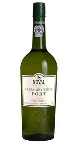 Quinta do Noval Extra Dry White