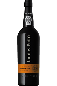 Ramos Pinto Tawny Port