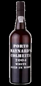 Maynards Colheita 1990