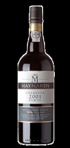 Maynards Colheita 2004