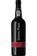 Ramos Pinto Ruby Port