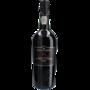 Noval Late Bottled Vintage unfiltered 2013